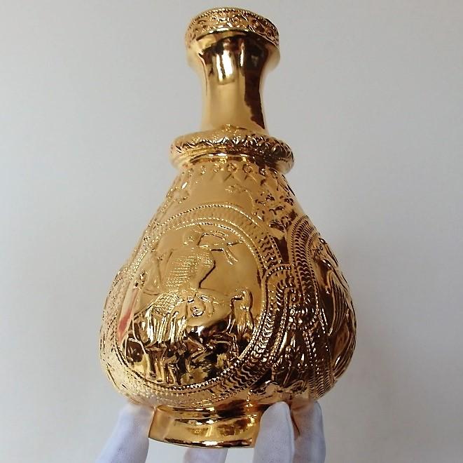 Реплики на съкровището от Над Сент Миклош
