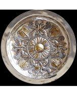Фиала с грифони, реплика от съкровището в Рогозен