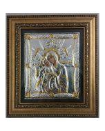 Икона на Богородица, Достойное Есть