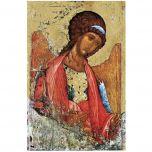 Икона на Архангел Михаил 6