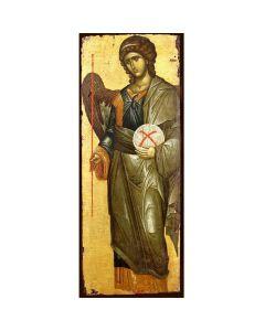 Икона Ангел хранител 3