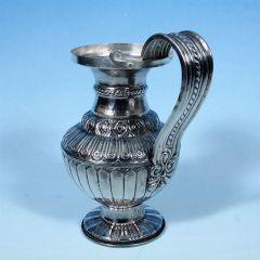 Кана с мотиви от Рогозенското съкровище