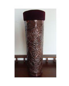 Тубус за вино, ВИП-700мл