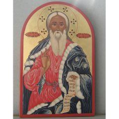 """Икона """"Пророк Св.Илия"""""""