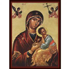 Икона на св. Богородица 19