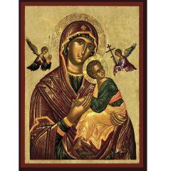 Икона на Св. Богородица 8