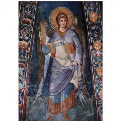 Икона Ангел 1