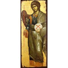 Икона Ангел 3