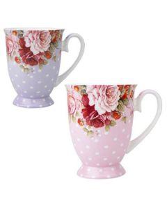 Комплект от две чаши Royal Mug