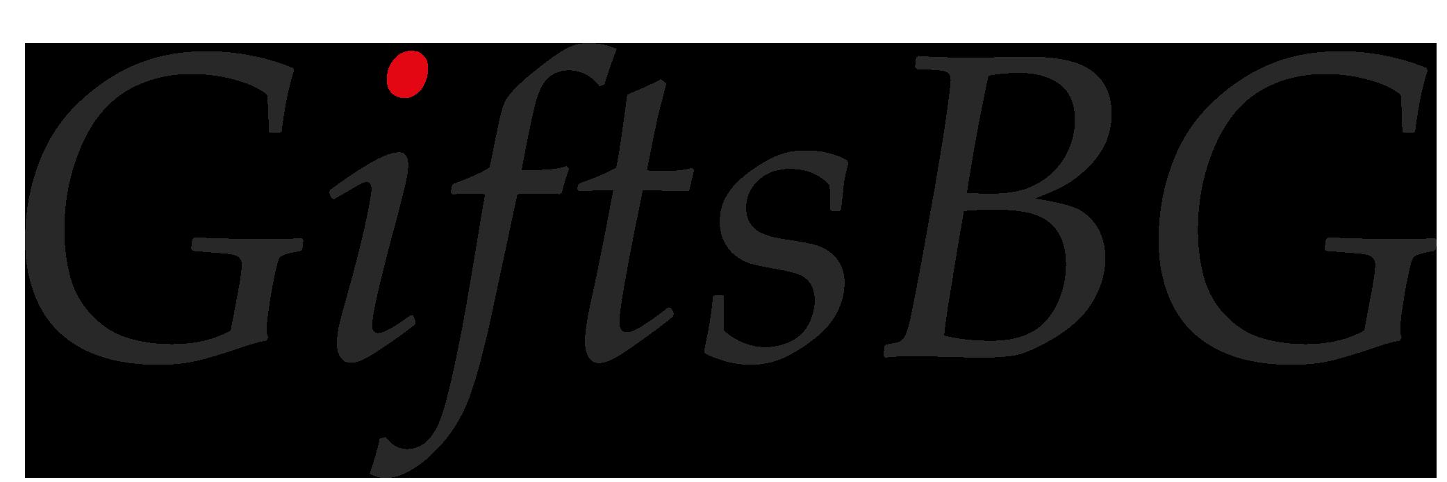 GiftsBG.Net