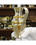 Кана, реплика от Рогозенското съкровище