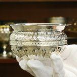 Фиала, реплика от Рогозенското съкровище